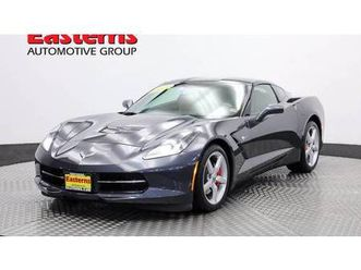 stingray-with-2lt-coupe