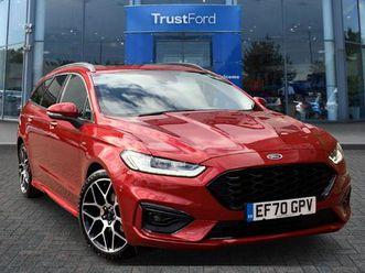 ford-mondeo-st-line-edition-2-0ecoblue-190ps-auto-estate-massive-spec-ford-direct-estate-i