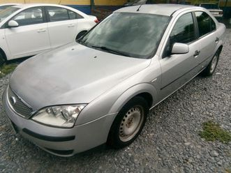 ford-mondeo-2004