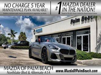 gray-color-2021-bmw-z4-m40i-for-sale-in-west-palm-beach-fl-33403-vin-is-wbahf9c03mwx0299