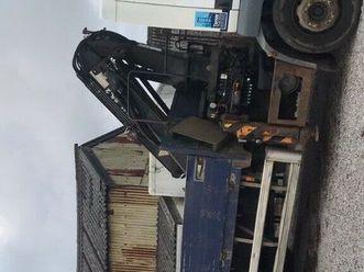 daf-trucks-lf55-180-other-2005-5880-cc