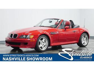 for-sale-1998-bmw-z3-in-lavergne-tennessee