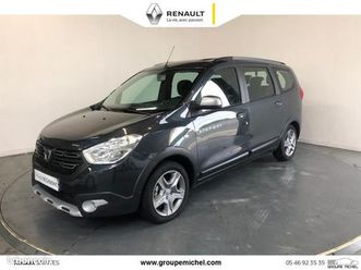 dacia-lodgy-blue-dci-115-7-places-stepway