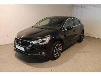 ds4-crossback-4-crossback-bluehdi-180-s-s-eat6-executive