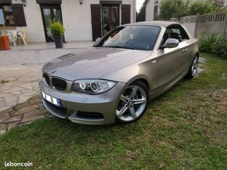 bmw-serie-1-135i-dkg-pack-luxe