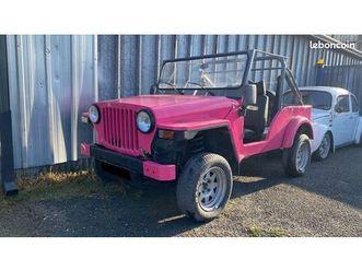 dallas-jeep-grandin-1989
