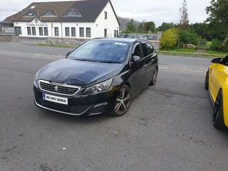 2015-peugeot-308-gt-sw-220bhp-for-sale-in-galway-for-eur10-500-on-donedeal
