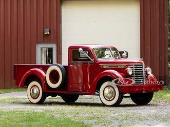 1948-diamond-t-201-pickup