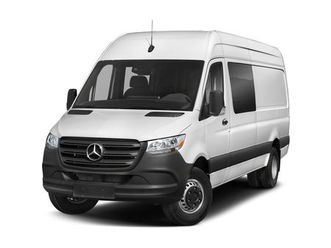 brand-new-white-color-2021-mercedes-benz-sprinter-3500-high-roof-for-sale-in-brooklyn-ny