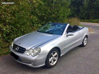 mercedes-clk-240-cabriolet-boite-auto