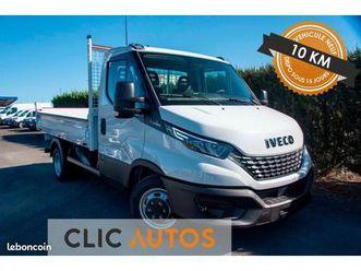 iveco-daily-iii-35c18ha8-3-0-3450-180ch-benne-jpm-23988-de-reduction-soit-36-blanc-disp