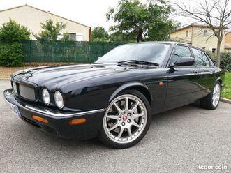 jaguar-xjr-100