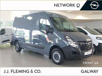 opel-movano-l2h2-3-5t-135-for-sale-in-galway-for-eur30-745-on-donedeal