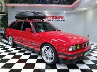 1994-bmw-5-series-sports-touring-525it