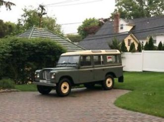 1981-land-rover-other