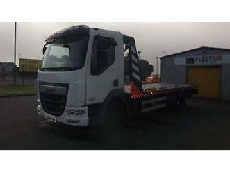daf-trucks-lf-150-tilt-silde-recovery-vehicle-euro-6