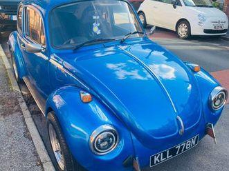volkswagen-beetle-3dr
