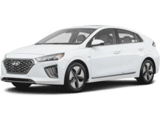 hybrid-limited
