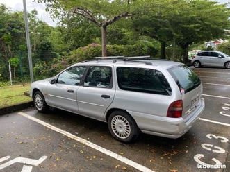ford-mondeo-break-diesel