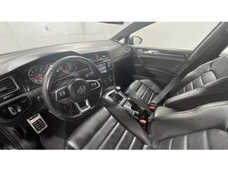 autobahn-with-performance-package-4-door-manual