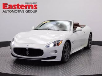 sport convertible https://listings-prod.tcimg.net/listings/49578/33/32/ZAM45MMAXC0063233/OGMLYDDIHMYLQNANQ5EP3BCKMQ-600.jpg --