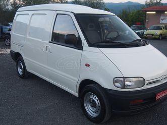 nissan vanette 1996 cargo 2.3 diesel https://static.car.gr/22590439_0_b.jpg --