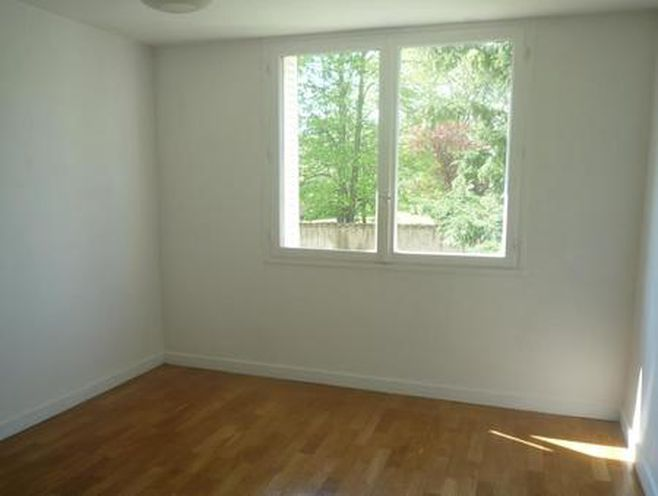 appartement 2 pièces 37 m² lyon 5 (69005)