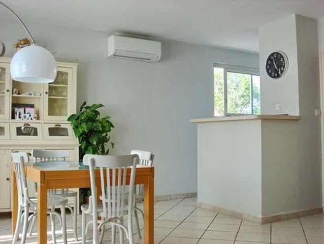 appartement 3 pièces 62 m² montpellier (34070)