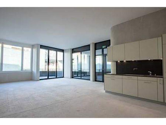 atelier-lofts vom feinsten, grenchen | louer commercial | homegate.ch