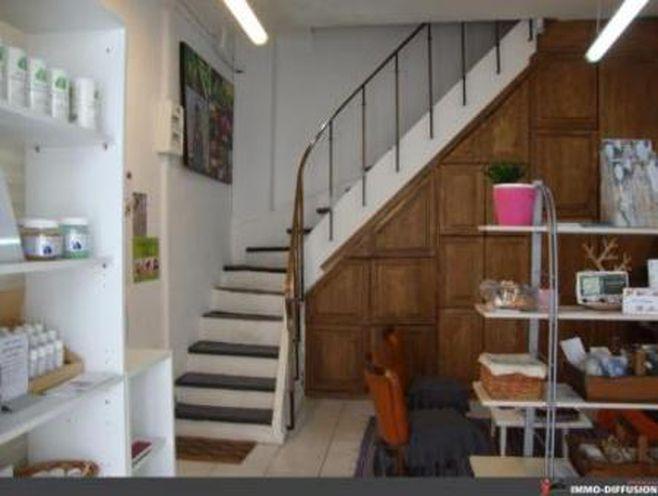 maison à vendre 60 m2 bouches du rhone (13001)