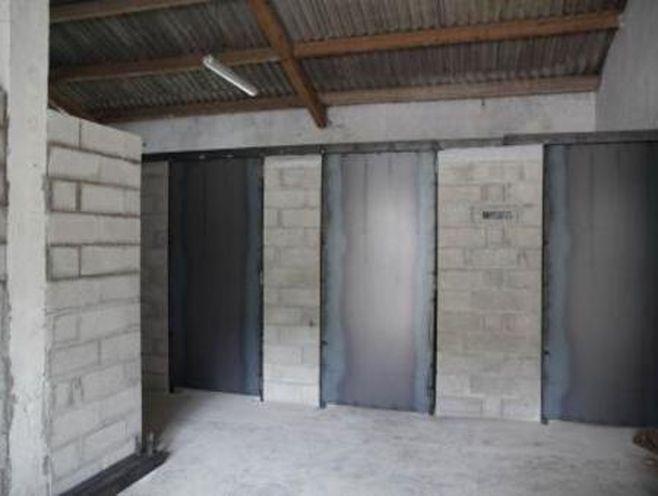 maison à vendre aix nord 1 pièce 7 m2 bouches du rhone (13860)