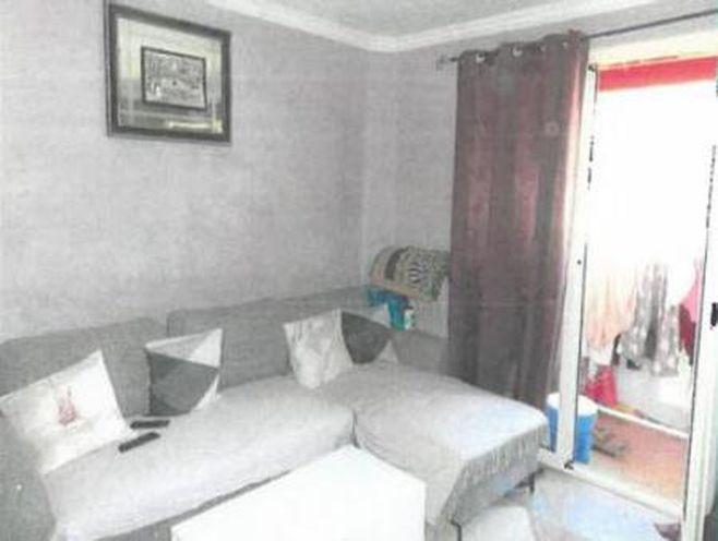 appartement à vendre nice 3 pièces 55 m2 alpes maritimes (06100)