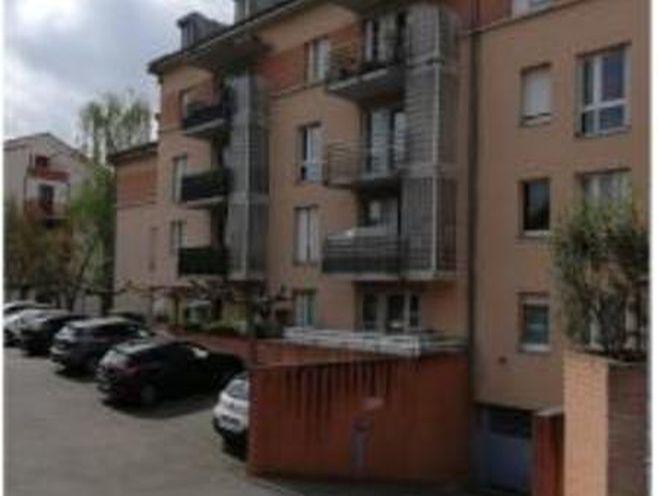 appartement à vendre toulouse 2 pièces 46 m2 haute garonne (31500)