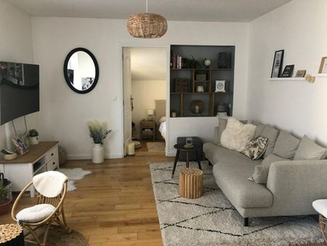 location maison 4 pièces de 83 m²