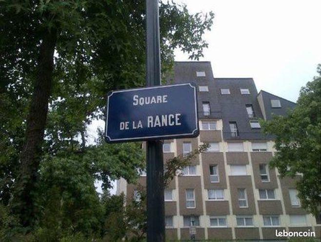 box/garage 5 mins métro st anne