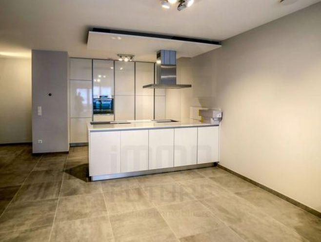 appartement 1 chambre à luxembourg-gasperich