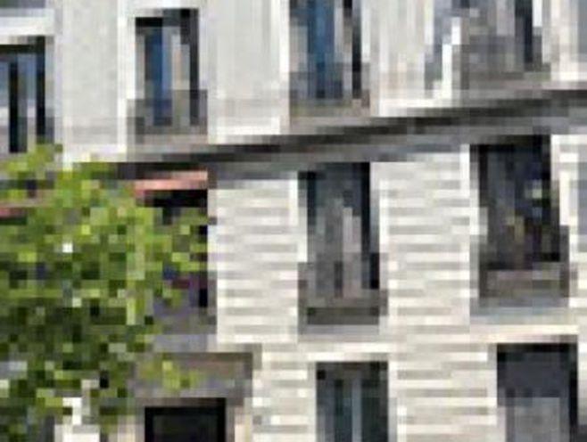 appartement à vendre nice 2 pièces 29 m2 alpes maritimes (06100)