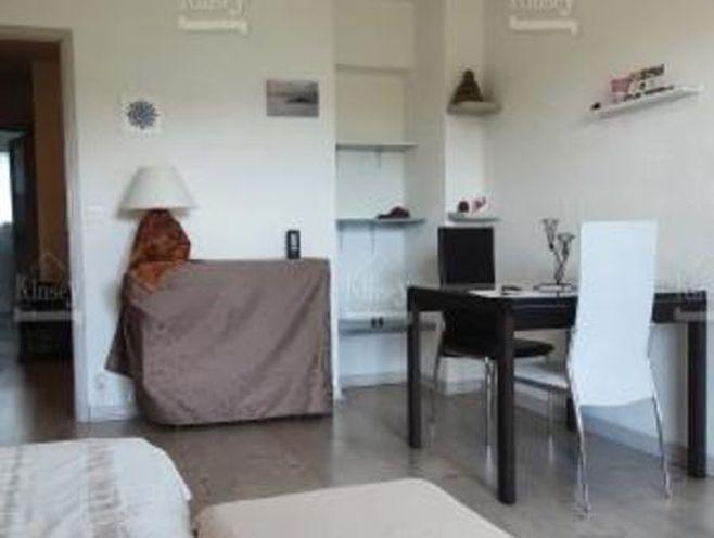 appartement à vendre peone valberg 2 pièces 44 m2 alpes maritimes (06470)