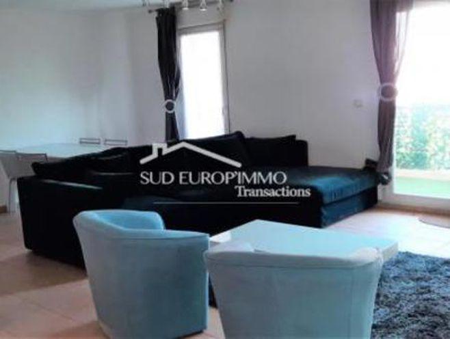 appartement à vendre nice saint roch 77 m2 alpes maritimes (06000)