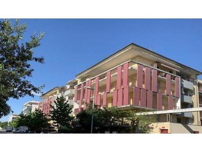 appartement à vendre toulouse 2 pièces 40 m2 haute garonne (31200)