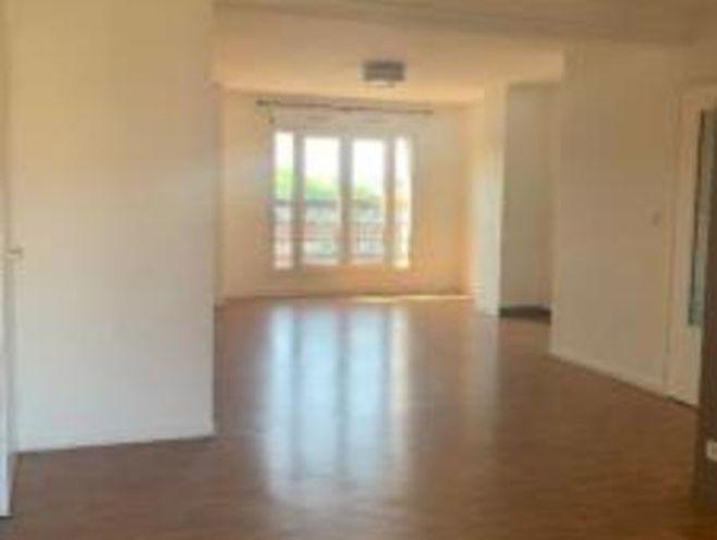 appartement à vendre dunkerque 4 pièces 102 m2 nord (59140)