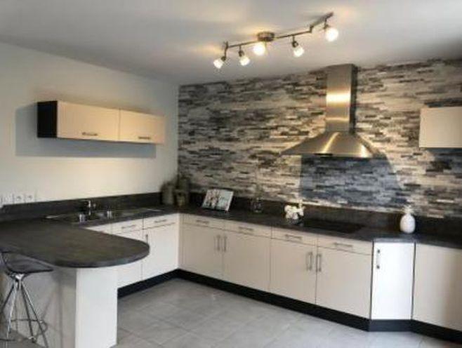 maison à vendre sauvian 6 pièces 112 m2 herault (34410)