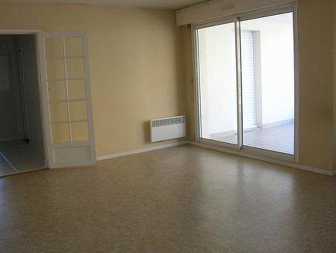 appartement 3 pièces 71 m² angers (49100)