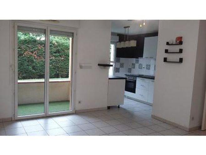 appartement 2 pièces 48 m² pins-justaret (31860)