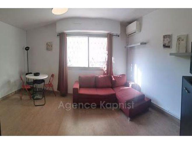 appartement pour les vacances 1 pièce 31 m² antibes (06600)