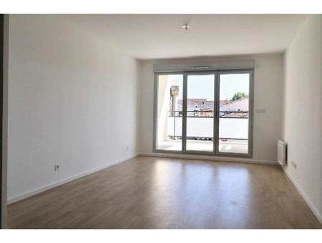appartement 3 pièces 58 m² istres (13800)