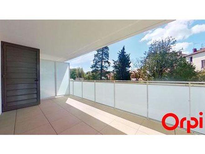 appartement 3 pièces 68 m² lyon 3 (69003)