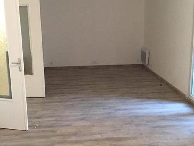 appartement 3 pièces 89 m² rousset (13790)