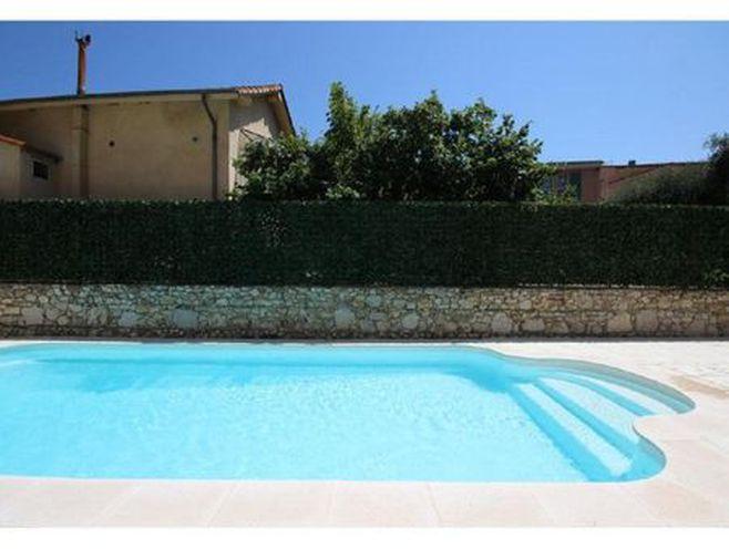 appartement cannes 18.45 m² t-1 à vendre, 132 000 €