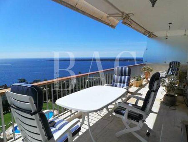appartement de luxe 3 chambres en vente à cannes  provence-alpes-côte d'azur